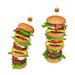 Pophamburger002
