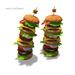 Pophamburger004