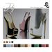 ::SG:: Judy Shoes - BELLEZA