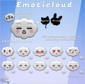 1 .TeaBunny. Emoticloud - Ded