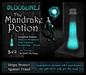 The Mandrake Potion
