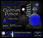 The Electrum Potion