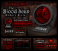 The Blood Scan - Modern