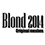 Blond 2014