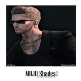 MOJO Shades2 - DEMO