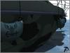 Moonshadow vendor navy 003