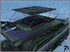 Moonshadow vendor navy 009