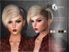 rezology Pixie Undercut (mesh hair)