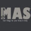 MAS - Things for your Home and Body.