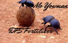 DFS Fertilizer