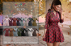 Vinyl - Blvd Tartan Dress Pak Fatpak
