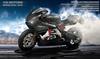 Vix Motors - Speed Evil - EVO