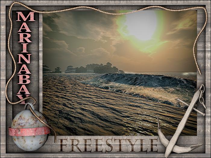 freestyleSALE