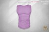 ^TD^ Smoothly & Soft Tank (Gianni) Soft pink