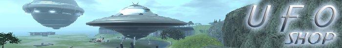 Ufo007shop