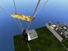 Parachute giver 004