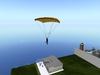 Parachute giver 005