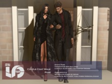 ACT5-90-Couple Coat Walk BOXED (ADD)