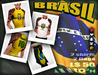 ~O2H :: Brasil Pack [ MAN ] box