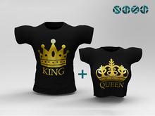 Love T-shirt M2