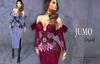 JUMO Originals - Claudia Dress - Maitreya Belleza Sli  - ADD ME