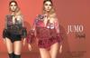 JUMO Originals - Salma Outfit - Maitreya Belleza Slink - ADD ME