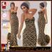 ALB KRISTEN mermaid gown 8 by AnaLee Balut