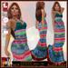 ALB KRISTEN mermaid gown 11 by AnaLee Balut