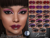 Sintiklia. - Makeup Beads(Genus)
