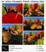 W. Winx-Pumpkin Patch - Victory Size