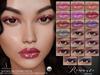 Sintiklia. - Makeup Romance(CATWA)