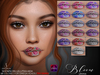 Sintiklia. - Lipstick Bloom(Omega)