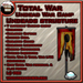 Total War Undead War Camp Spawner