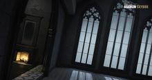 VARONIS - Ascelin Skybox