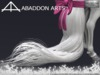 Abaddon arts   thav pet   lillie tail sign slmp 2