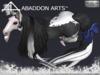Abaddon arts   thav pet   lillie tail sign slmp 3