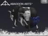 Abaddon arts   thav pet   lillie tail sign slmp 5