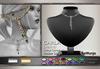 GeWunjo : CARLA necklace DEMO