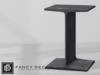 Fancy Decor: Bradley Side Table