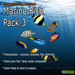 Free%20swimming%20marine%20fish%20pack%203