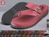 CA PROMO BELLEZA MAITREYA SLINK Z SANDALS LADIES FAT PACK