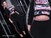 AdoreZ-Brandy Outfit *-*