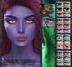 -Elemental- 'Magic' Animated Eyes - Demos