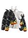 Jw  0002 jacket  0001s 0002 vin j  0002 snapshot 001 008 004