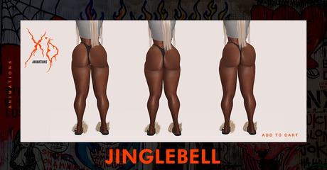 XO - JingleBell