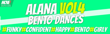 MOVE!_DANCEPACK_COPY_ALANA_VOL4_BENTO