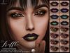 Sintiklia. - Lipstick&eyeshadow Truffle(CATWA)