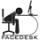 FaceDesk ~ Landscaping, Home Decor, Furniture, Animesh Pets