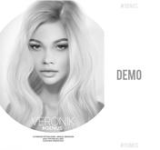 ### [PUMEC] - Veronik - DEMO - Genus