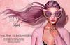 JUMO Originals - Valena Sunglasses  - ADD ME